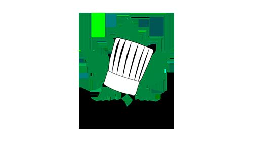 Rosie's Italian Grille logo