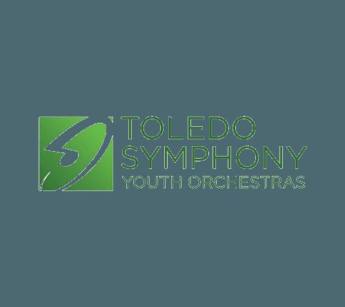 Toledo Youth Symphony Orchestra